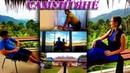 САМУИТЯНЕ 3.Гармония души и тела. Остров Самуи, Таиланд рекомендуется смотреть в наушниках