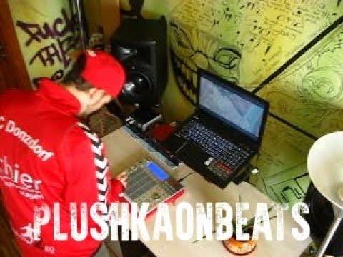 Beats plushka love this day 16 pads