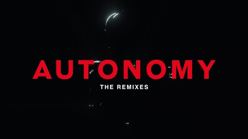 KLOUD - VIRUS (Fytch Remix)