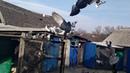 Николаевские,Торцовые,Сиреневые, цветные голуби,город Снежное