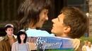 Всё к лучшему. 21 серия (2010-11) Семейная драма, мелодрама @ Русские сериалы