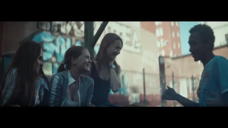 Эндшпиль feat TumaniYO-Its My Life(2018) (online-video-cutter.com) (1)