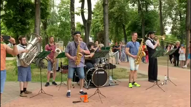 Tver_brass_band_20200621_2.mp4