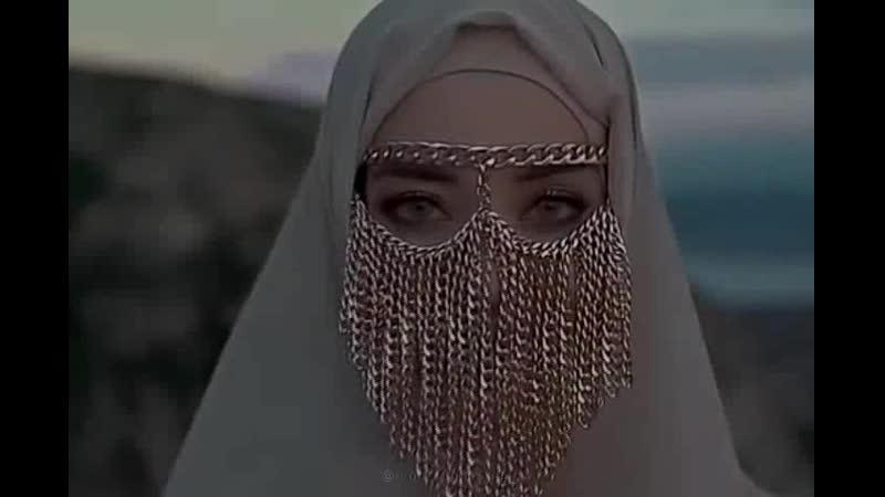 Амин Азизи - Любимая 1.mp4