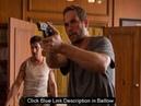 Brick Mansions ACTION 2014 FULL MOVIE English Paul Walker, David Belle, RZA