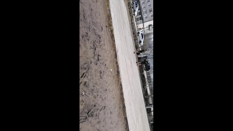 Live: МКУК Луковецкий Дом Культуры