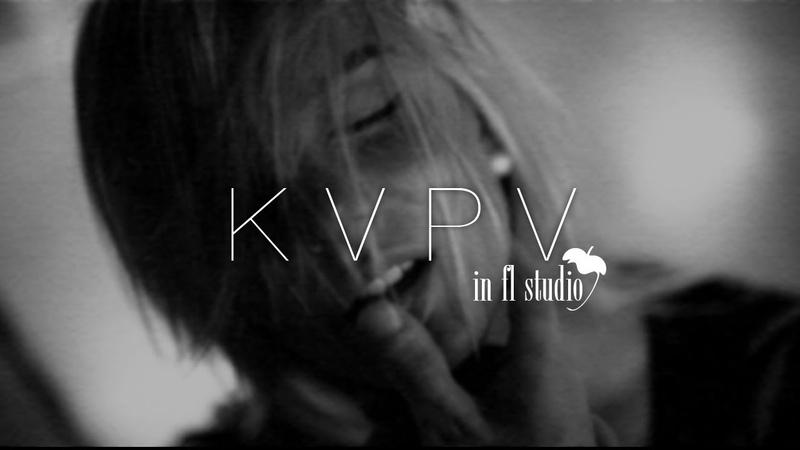 KVPV - Karma ► GHouse ► FLP