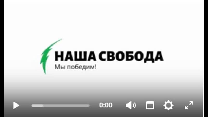 Адские санкции против Путина и олигархов Это возмездие