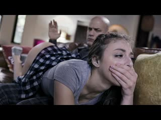 PureTaboo - Teaching Her Some Discipline / Gia Derza