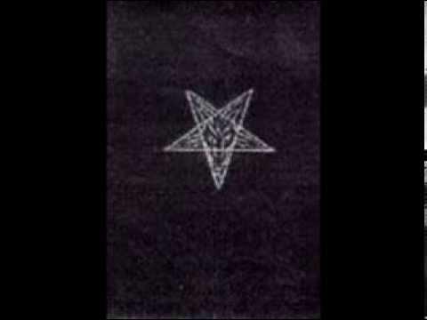Bapthomet - Crucifixion (1998) (Underground Raw Black Metal Finland)