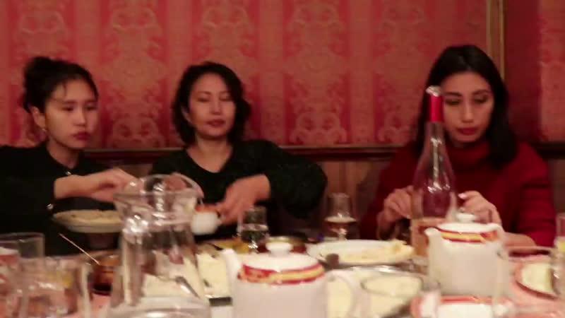 Индийский ресторан в Версале 3