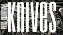 DRAKE X FUTURE X MEEK MILL TYPE BEAT | KNIVES | NEW TRAP BEAT 2020 (prod. KINGDAWE)