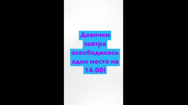 4A587230 8435 4DCA B3D3