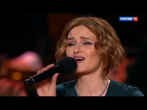 Алена Долбик-Воробей Песня посвящается моя (муз.Б.Мокроусовасл.Я.Хмелевского)