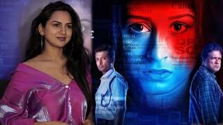 Zee 5 Web Series Kark Rogue Special Screening l Indian Web Series l Zee 5 Web Series