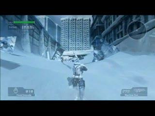 Next-Gen - Игры Tokyo Game Show и Microsoft X06