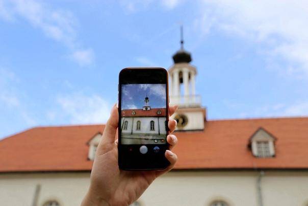 Учреждения культуры волгоградского региона продолжают работу в онлайн режиме