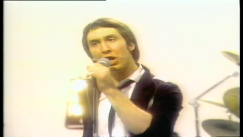 Real Thing You to Me are Everything The Knack My Sharona