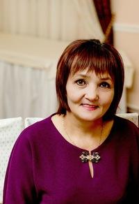 Хайрутдинова Гульнур