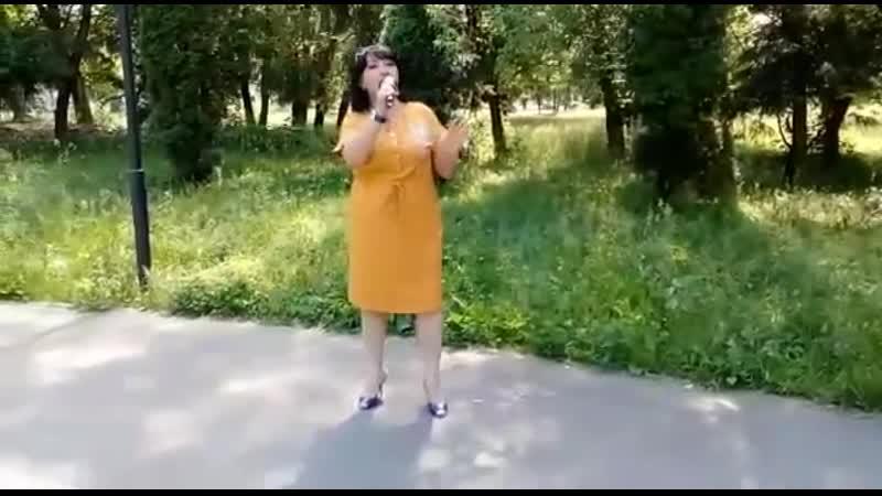 VIDEO 2020 06 21 09 31