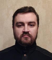 Alexander Rodzhers