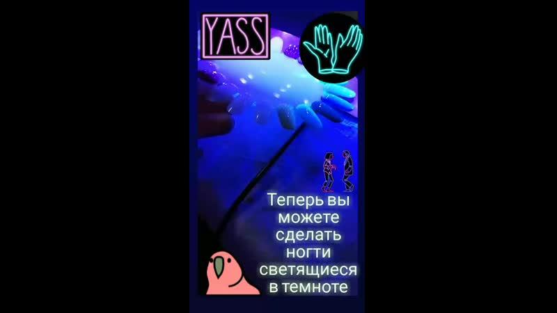 VID_35580519_230013_221.mp4