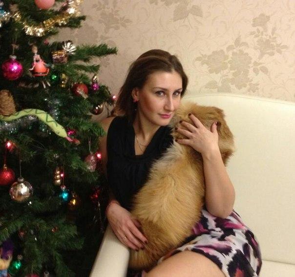 Мила Мамонтова, 35 лет, Санкт-Петербург, Россия. Фото 5