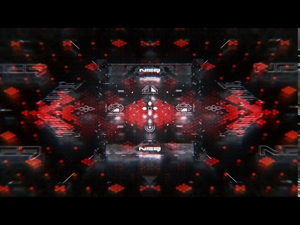 OaT Ville Noir T3K Recordings