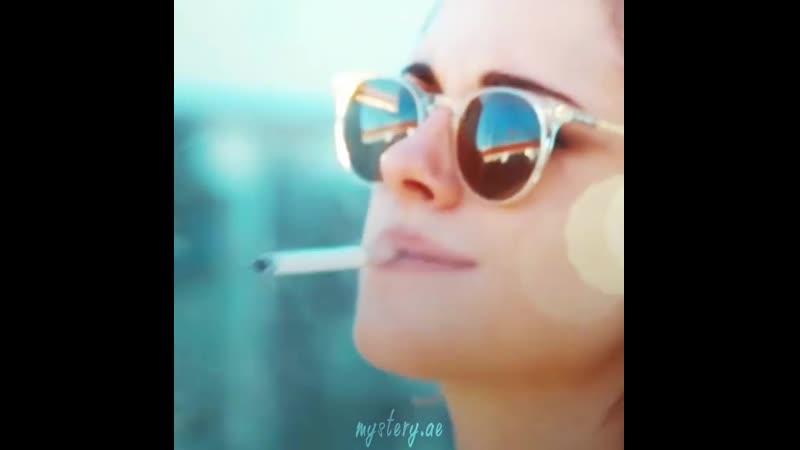 Kristen Stewart vine edit