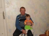 Медков Сергей