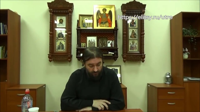 Опасна ли молитва за другого человека Порча суеверия заблуждения