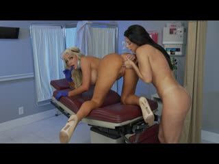 India Summer, Nicolette Shea