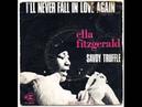 Ella Fitzgerald Savoy Truffle