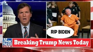 Tucker Carlson Tonight 2/7/21 FULL | FOX BREAKING TRUMP NEWS February 7 ,2021
