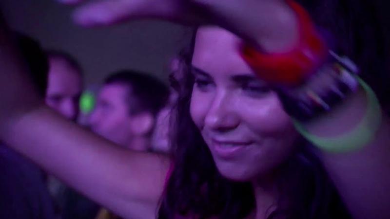 Smash feat. Ridley - Future People (AFP Anthem) (Drawn ft. Anna Neva DeeJay Dan Remix)