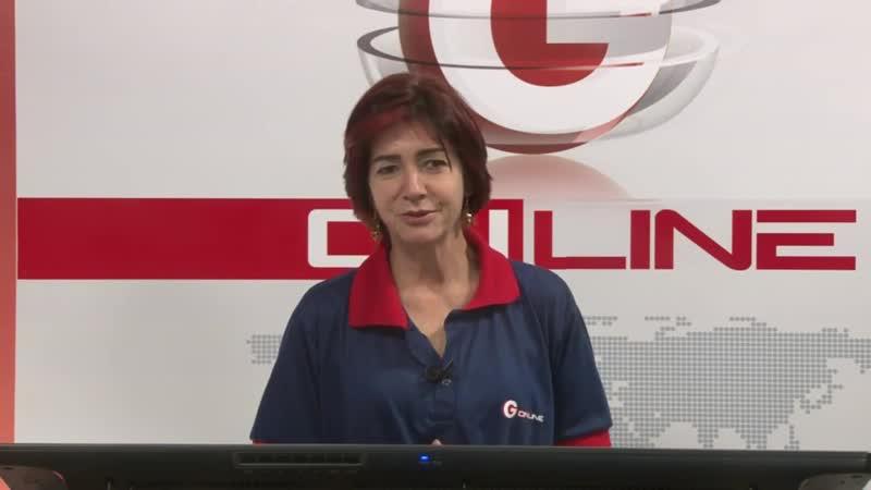 2º Seminário Online - Redação sem Drama - Profa Vânia Araújo - YouTube