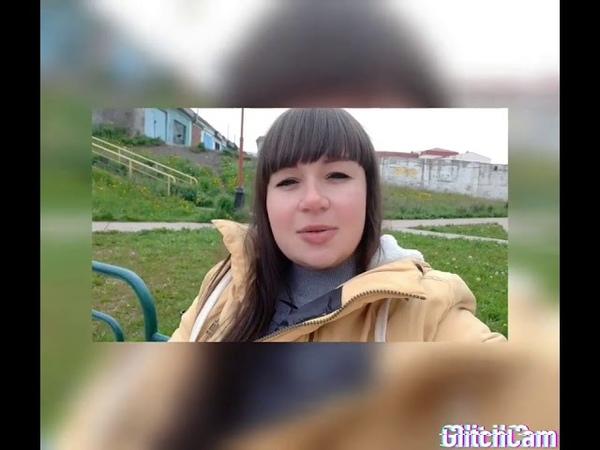 Конкурсная работа ко Дню города в номинации Город счастливых мам от Анны Синякиной