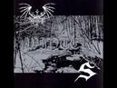 S / Cold Despair - Winter Ewig Stirbt Das Leben Split 2006