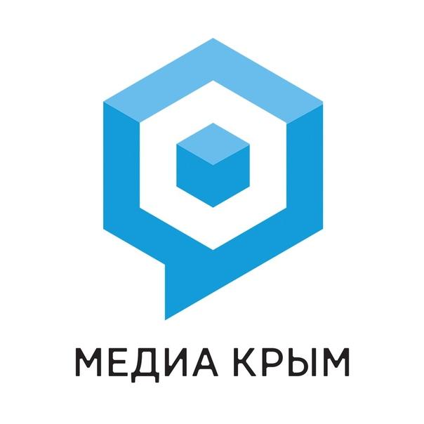 ФОРУМНАЯ КАМПАНИЯ 2020, изображение №7