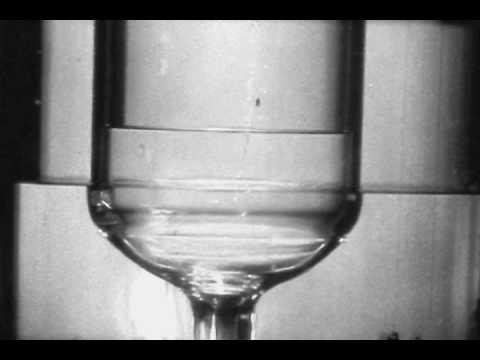 Liquid Helium II the superfluid part 4 The fountain effect