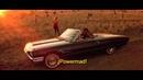 Wild at Heart - Laura Dern Radio Scene - Subtitulada