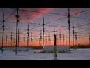 Modifier climat , une arme rendue publique - Projet HAARP