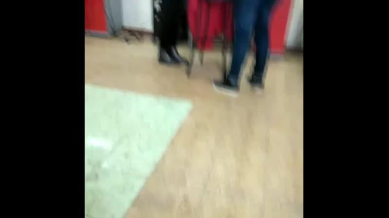 шаш кетти