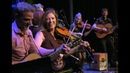 Beòlach and Breabach live at Celtic Colours