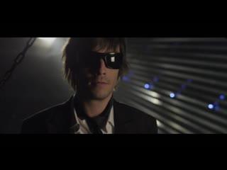 Starkillers & Alex Kenji feat. Nadia Ali - Pressure (Official Music Video)