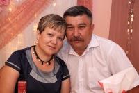 Саитова Зулира (Канбекова)