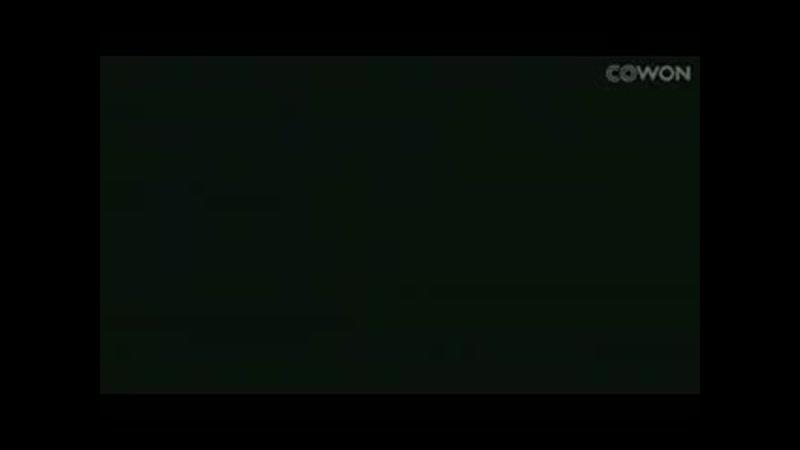Срочное уведомления 2 сезон 3 серия