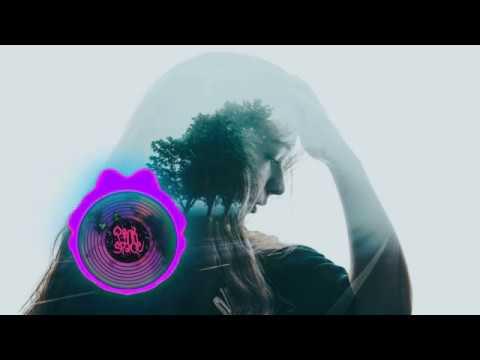 Ekali Illenium Hard To Say Goodbye Nitti Gritti Remix