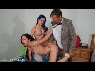 Alex Coal, Jewelz Blu [порно, трах, ебля,  секс, инцест, porn, Milf, home, шлюха, домашнее, sex, минет, измена]