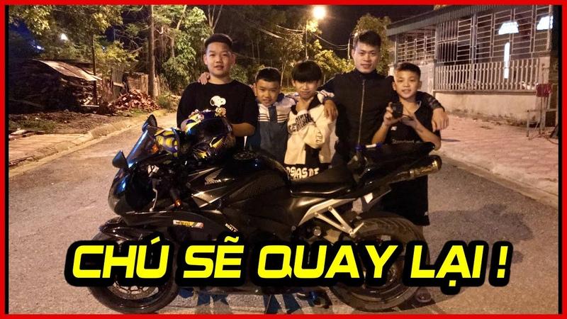 Gặp mấy đứa Nhóc Siêu Dễ Thương trên Lai Châu | Tour Tây Bắc | P6